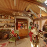 2011, Shearers Christmas Emporium, Kirkwall, Orkney