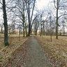 Schloßpark Dürrröhrsdorf-Dittersbach
