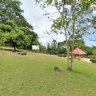 Rock Garden, Segamat.