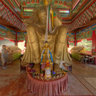 Temple, Land of Medicine Buddha
