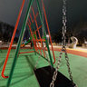 Tasmajdan Park - Mali Tas