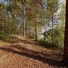 Mukhtolovo Lake 3