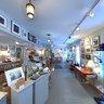 Walpole Artisan's Coop Gallery - 2