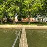 Thames River, Datchet