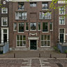 Leidsegracht Amsterdam