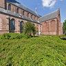 Naarden Vesting, Grote Kerk