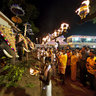 Arattupuzha Pooram