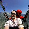paragliding-turkey-yamac-parasutu