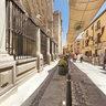 Toledo - Calle Cardenal Cisneros