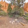 Bryce Canyon - Queens Garden Trail 02