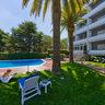 Hotel Lido Estoril Gardens And Swimming Pool