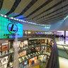 Dolce Vita Antas Shopping Center Kfc O Kilo