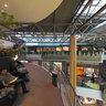 Dolce Vita Antas Shopping Center Love Balcony