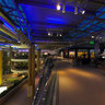 Dolce Vita Antas Shopping Center Night Scenery