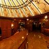 H Top Hotels Amaika Calella Barcelona Reception