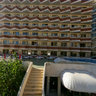 H Top Hotels Royal Sun Santa Susanna Barcelona Swimming Pool