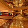 Hotel Marina Rey Don Jaime Santa Ponsa Reception
