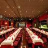 Hotel Algarve Casino Restaurant