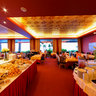 Hotel Algarve Casino Breakfast Buffet