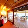 Hotel Tivoli Almansor Carvoeiro Algarve Restaurant Buffet