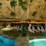 Hotel Vila Gale Cerro Alagoa Albufeira Algarve Indoor Swimming Pool