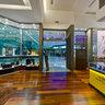 Boutique dos Relógios Plus Cascais Shopping
