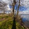 Lake Tange