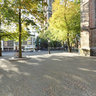 Dom square Utrecht