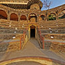 Neemrana Fort Amphitheatre