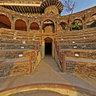 Neemrana Fort Amphitheatre
