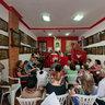 Casa Do Divino em Ponta Grossa - PR.