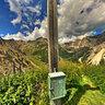 Vorderes Alpjoch