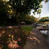 park Malwee