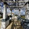 Palmela Belvedere