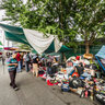 Sungei Road Thieves Market Singapore 2