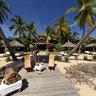 Amporaha Resort Beach