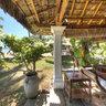 Amporaha Resort Nosy Be