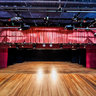 Theatre Centre - Benidorm Palace Virtual Tour - Cabaret Music Hall, Spectacles and Social Events