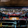 Light & Sound Box - Benidorm Palace Virtual Tour - Cabaret Music Hall, Spectacles and Social Events