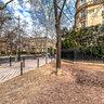 Eiffel Tower - Av. Gustave Eiffel - Allée Adrienne Lecouvreur in Champ de Mars Garden