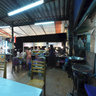 Pattaya Jomtien Soi 4 Restaurant