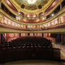 Cherbourg's theatre