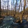 Neresnica river