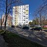 Banska Bystrica, Mladeznicka ulica (SVK)