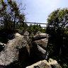 Liptovska Mara (SVK)