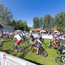 Cyklomaratón Merida /Cycling marathon Merida Banská Bystrica (SVK)