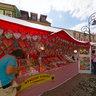 Markets in Banska Bystrica