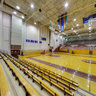 Morehouse College - Arena
