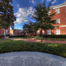 Morehouse College - Graves Hall