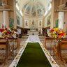 Igreja Paróquia de São José em Santa Felicidade